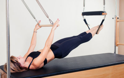 aletli-pilates-beautyderm