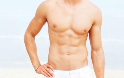 erkek-gogus-bolgesi-lazer-epilasyon