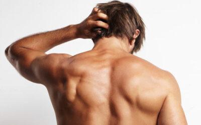 erkek-lazer-epilasyon