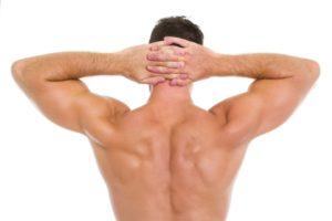 erkek-lazer-epilasyon-yaptirabilir-mi-beautyderm