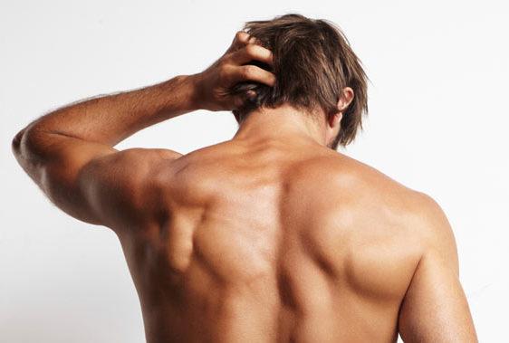 Erkekler Lazer Epilasyon Yaptırabilir Mi?
