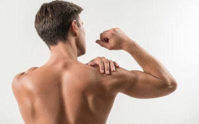 erkek-utuleme-lazer-epilasyon-beautyderm