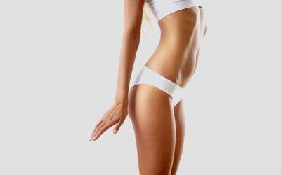 hormonlarin-lazer-epilasyona-etkisi-beautyderm
